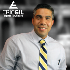 Eric Gil - Marketing freelancer Floride