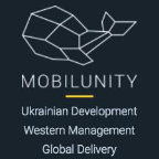Software Development Provider Mobilunity - SEM freelancer Kyiv city