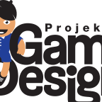 Projekt GameDesign - Windows freelancer Berne