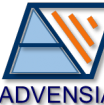 Advensia GmbH - COBOL freelancer Arrondissement de karlsruhe