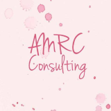 AmrcConsulting