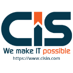 Cyber Infrastructures Pvt Ltd - HTML5 freelancer California