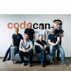 codecan solutions - Softwareentwicklung und IT-Beratung - Windows freelancer Hong-kong