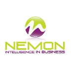 Nemon Intelligence In Business, SL - ASP.NET freelancer Ribera baja del ebro