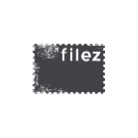 Filez - SEM freelancer Uruguay