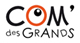 Com des Grands - Web Marketing freelancer Torcy