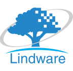 Lindware - Raspberry Pi freelancer France