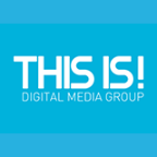 THIS IS! Digital Media Group GmbH - Cocoa freelancer Hanovre
