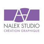 Alexandre Nikov (Nalex studio) Graphisme / Graphic design - InDesign freelancer Paris