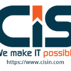 CIS - Animation freelancer Indore