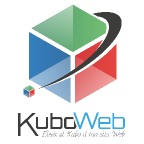 Kuboweb - SEM freelancer Province of teramo