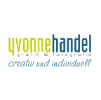 Yvonne Handel - Webdesign freelancer Berne