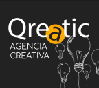 Qreatic - SEO freelancer Maresme