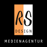 RS Design Medienagentur
