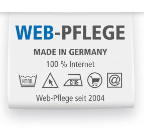 Webpfleger - PrestaShop freelancer Arrondissement de leipzig