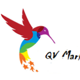 QV Marketing Online