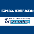 id-zemke | Web und Softwareentwicklung -  freelancer Arrondissement de greiz