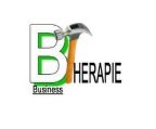 GROUPE BUSINESS THERAPIE - Design graphique freelancer Lyon