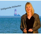 IT Bergischesland - Marketing freelancer Wuppertal