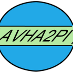 AVHA2PI - XHTML freelancer Bordeaux