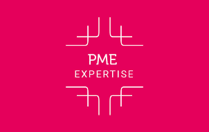 PME Expertise