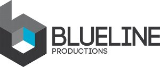 BlueLine Productions GbR