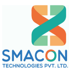 Smacon Technologies Private Limited - Email Marketing freelancer Cochin