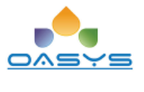 OASYS SRL - C freelancer Roma