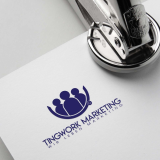 tingworkmarketing