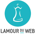 Lamour du Web - Marketing freelancer Morbihan