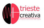triestecreativa - Marketing freelancer Trieste