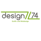 design//74 - Allemand freelancer Heilbronn