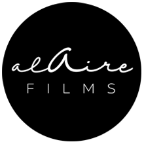 Al Aire Films | VIDEO & FOTO OUTDOOR PRODUCTIONS - Design de couverture freelancer Îles baléares