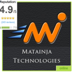 Matainja Technologies - Automotive freelancer Calcutta
