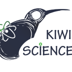 Kiwi Science - Zend freelancer Erevan