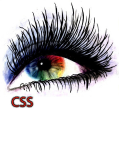 eyeCSS - PHP freelancer Cluj-napoca