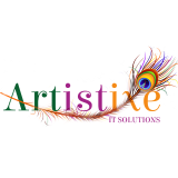 Artistixe IT Solutions