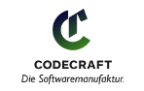 CodeCraft GmbH - HTML freelancer Arrondissement de leipzig