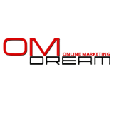 Online Marketing Dream