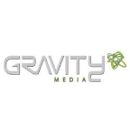 Gravity Media - Film- und Medienproduktion UG -  freelancer Alfter