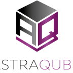 AstraQube - Assistance administrative freelancer Rajasthan