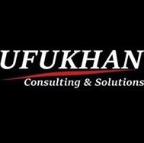 Ufukhan Consulting & Solutions - Marketing freelancer Kiel