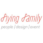 flying family - Anglais freelancer Wiesbaden