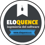 Eloquence -  freelancer Albacete