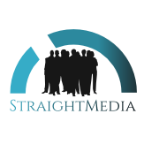 StraightMedia -  freelancer Burgwedel