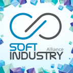 Soft Industry Alliance GmbH - Drupal freelancer Ukraine