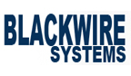 Blackwire Systems