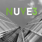 Nuve3 - Production vidéo freelancer Texas