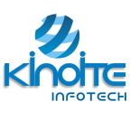KINOITE INFOTECH PRIVATE LIMITED - Zend freelancer Pune