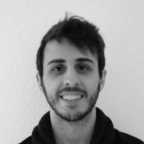 Guillaume ARGILES - Wordpress freelancer Pyrenees-orientales